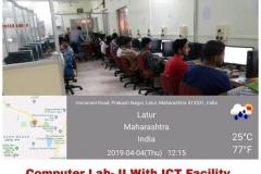 Computer-Lab-II