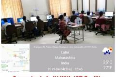 Computer-Lab-IV