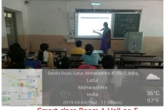 SmartClass-room-1-_HallNo