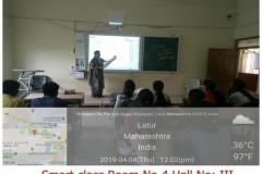 SmartClass4_HallNo.III_